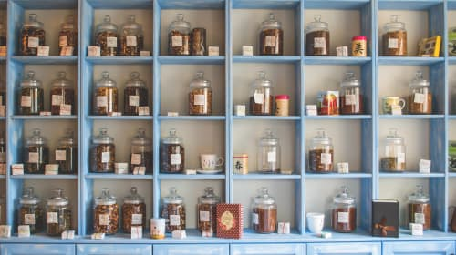 'Herbal Medicine and Vascular Health: Back to the Future'