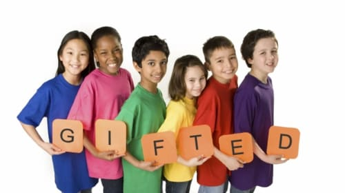 What Effect Do Gifted Programs Have on Kids?