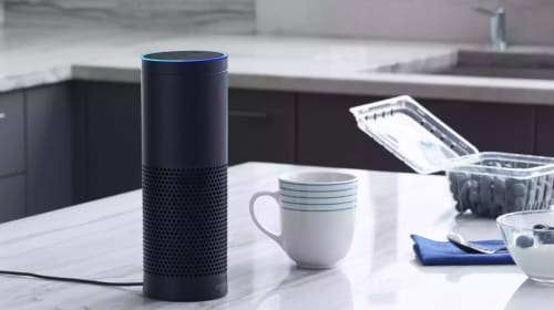 AI Devices for Your Smart Home