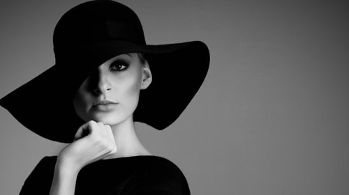 10 Tips to Make Monochromatic Fashion Interesting