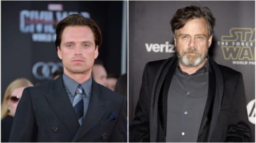 'Star Wars' Fans Unite! Next Teaser Trailer Could Drop Oct. 9
