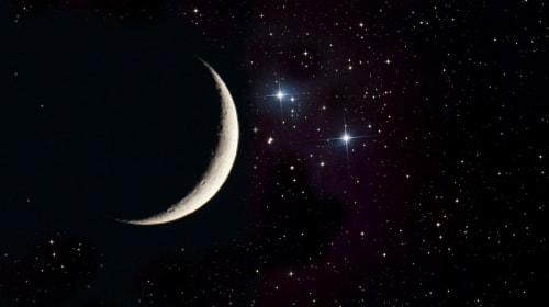 Amulet of Stars