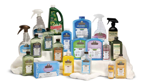 My Top Five Melaleuca Products and Why They Destroy the Competition