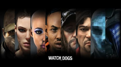 'Watch_Dogs'