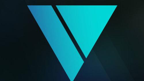Vero Profiles You Need to Follow