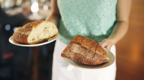 6 Signs That You Have a Gluten Intolerance