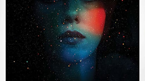 Reed Alexander's Horror Review of 'Under The Skin' (2013)