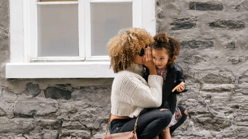 Great Careers for Single Parents