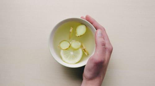 Best Detoxifying Rituals