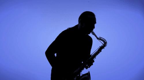 A Musician's Musings