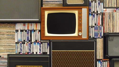 10 Retro Television Tropes That No Longer Exist