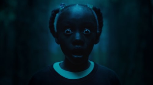 16 Spine-Chilling, But Significant, Details You May Have Missed In Jordan Peele's 'Us'