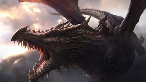 Brutal 'Game of Thrones' Deaths