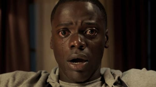 Get Out: Taking A Look At The Most Negligent Parents in Horror