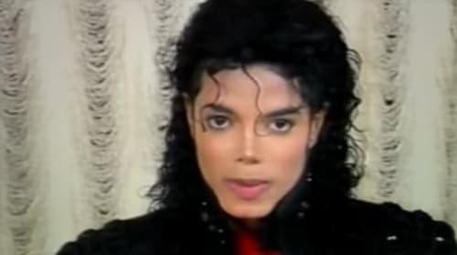 Michael Jackson's Music