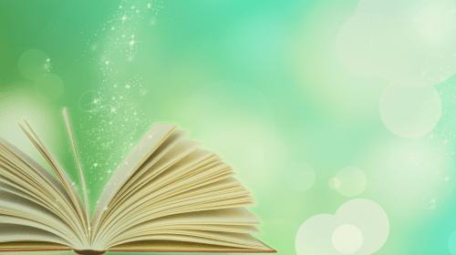 10 Steps to Writing a Novel