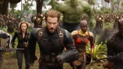 The Trailer For 'Avengers: Infinity War' Is Hiding A Major Plot Thread From 'Captain America: Civil War'