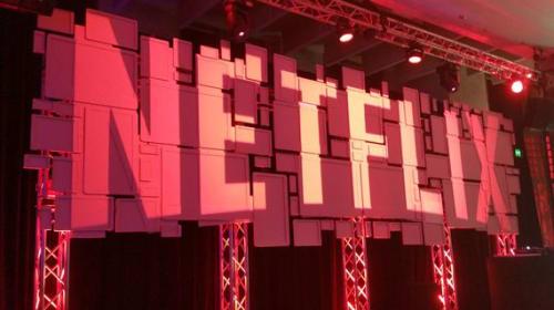 The Hidden Gems of Netflix