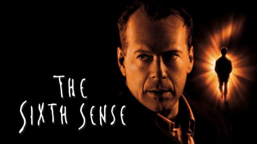 A Filmmaker's Guide to the Horror Techniques Used in 'The Sixth Sense'