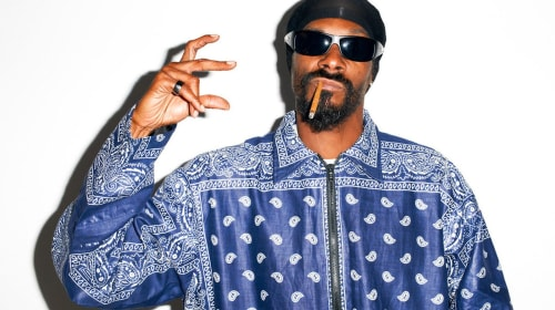 10 Shocking Facts About the Crips