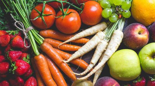 The Best Budget-Friendly Vegan Foods