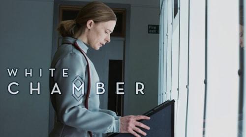 'White Chamber' - Review (Netflix)