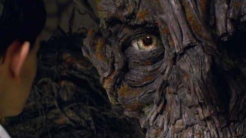 Film Review: 'A Monster Calls' (2016)