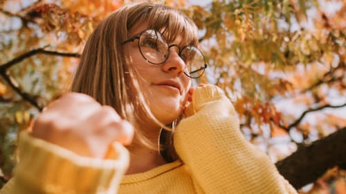 Must-Know Lifehacks for People That Wear Glasses