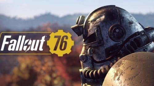 'Fallout 76' and Why You Probably Won't like It