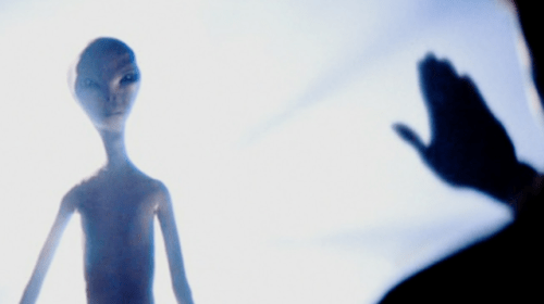 Why ET Contact Sucks