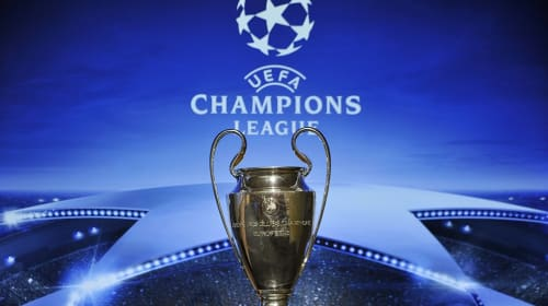 Should We Still Rate the UCL?