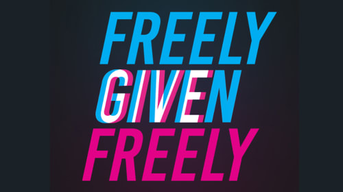 When Is Consent Freely Given?