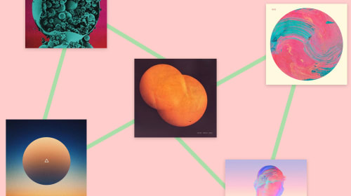 How Playlists Are Influencing the Future of Music