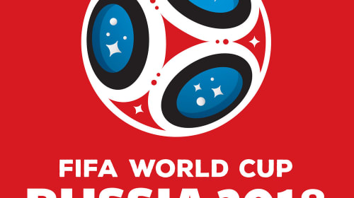 2018 FIFA World Cup: Group A Preview