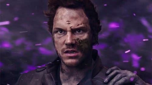 Guardian On Trial: Was Infinity War's Tragic Ending Really Star-Lord's Fault?