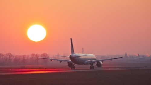 Best Tips for Stress-Free Air Travel