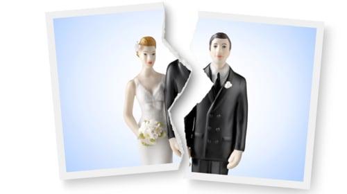 My Road to Divorce Part 2