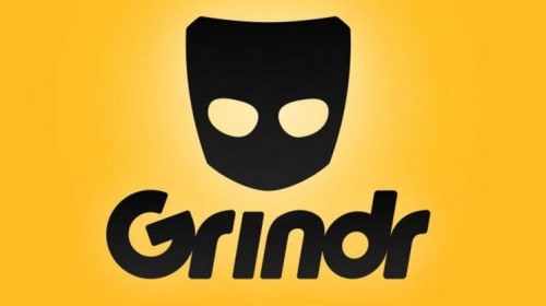 Grindr and the Trolls Who Dwell Within