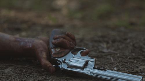 'The Walking Dead:' What Rick Grimes' Last Episode Means
