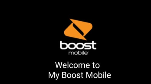 Why Boost Mobile Stinks