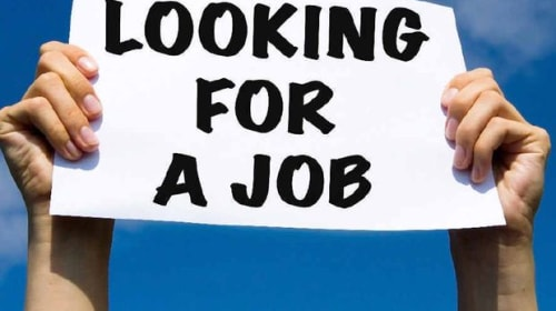 The Promise of Job Placement
