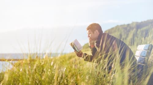 Books You Should Read to Advance Your Career