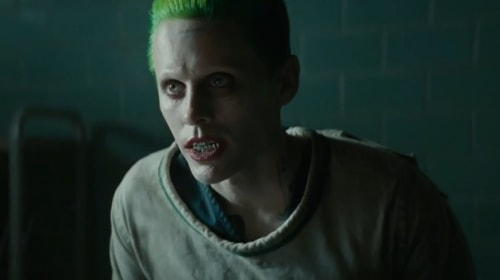 4 Ways The Joker's Story Is Better In The 'Suicide Squad' Official Novel
