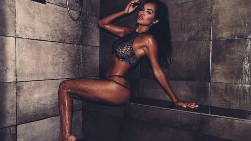 Sexiest Latina Porn Stars