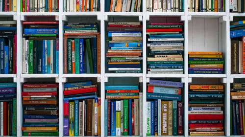 30 Books to Read Before You Die (Pt. 27)