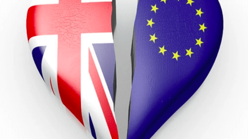 EU In or UK Out?