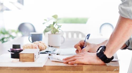 Ways to Get Better at Working Under Pressure