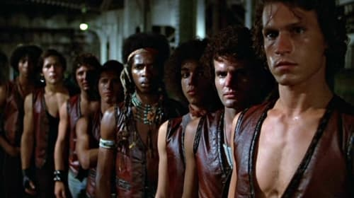 The Brilliance of the Opening Sequence from 'The Warriors'