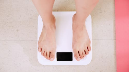 Ways Your Weight Can Affect Your Sleep Quality
