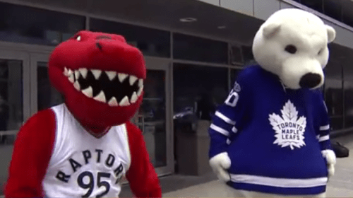 Is It Now or Never for Toronto's Marquee Franchises?